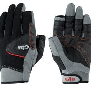 Gill Championship Glove-Long finger