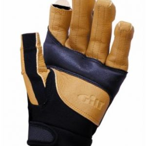 Gill Pro Gloves - Long Finger