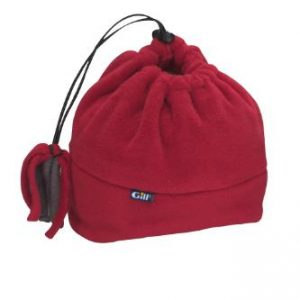 8acf68fd Gill i4 Windproof Fleece Hat | | Masthead Sailing Gear