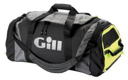Sailing Duffle Bags And Gear Bags