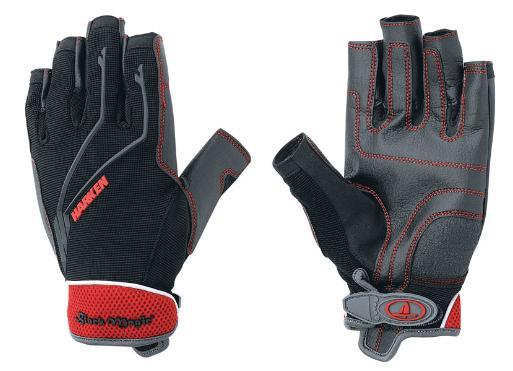 Harken Reflex Glove