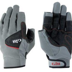 Gill Deckhand Glove-long finger