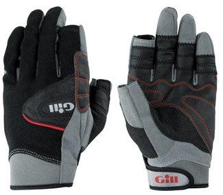 Gill Championship Glove-Long finger