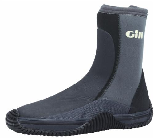 Gill Trapeze Boot-New