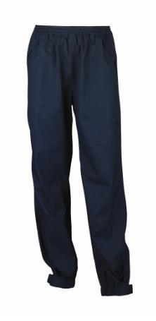 Gill Coast Lite Trouser