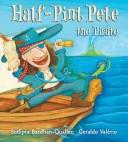Children's Sailing Books
