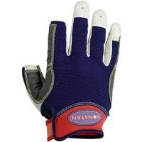 Ronstan Sticky Palm Race Glove-Long Finger