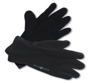 Henri Lloyd Fleece Glove - Closeout