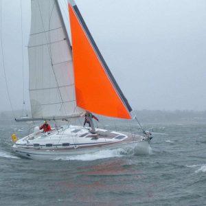 Gale Sail