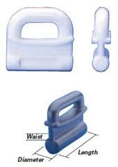 Loft & Sail Items
