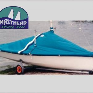 One Design Gear & Boat Covers