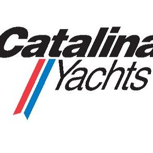 New Catalina Sails -In Stock