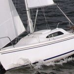 Used Sails | New and Used Sailboats