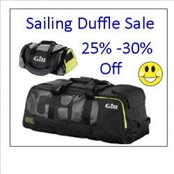 Used Sails, New Sails and Sailboats | Masthead Sailing Gear