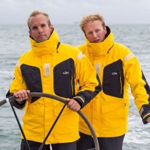 Sailing Apparel and Gear on SALE